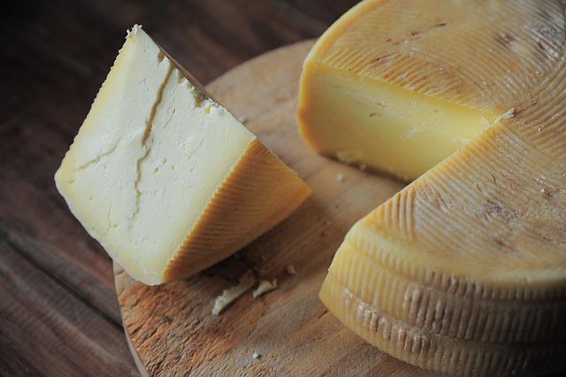 kus sýra